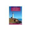 کتاب Principles of Language Learning and Teaching 6th edition