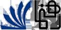 Rahnama Press – انتشارات رهنما
