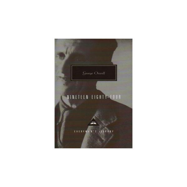 کتاب 1984Nineteen Eighty-four