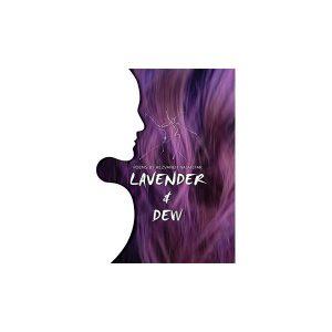 کتاب Lavender and Dew