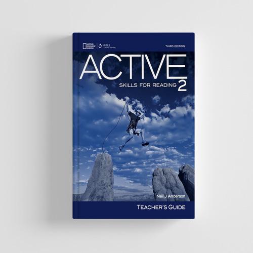 کتاب Active skills for reading 3rd edition 2