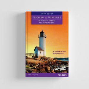 کتاب Teaching by principles 4th edition