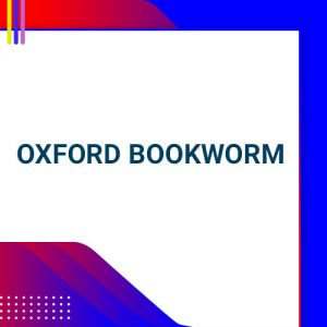 Oxford bookworm