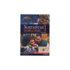 کتاب NorthStar 3rd Edition 1