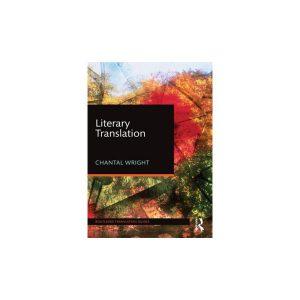کتاب Literary Translation